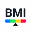 bmi_launcher_512